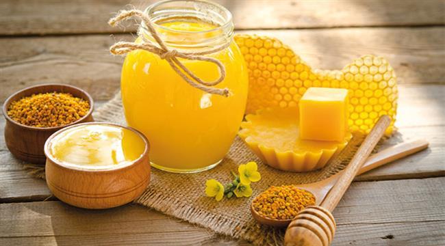 Kimyasal şeker yerine alternatifler  Şeker, reçel, kola ve gazlı içecekler gibi ürünlerle beyaz tahıl ürünleri, nişasta ve nişastalı besinlerin fazla tüketilmemesi gerekmektedir. Bal,pekmez ve tahin, diğer şeker ve tatlılara kıyasla tercih edilebilir.