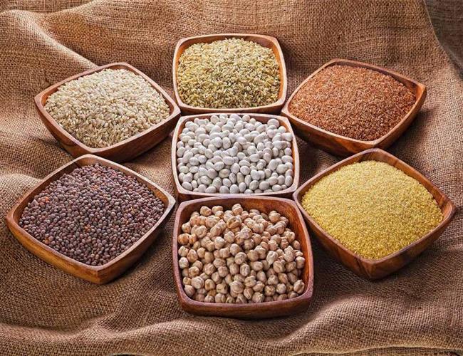 Bitkisel protein için doğru kaynaklar  Vücudun protein, şif ve vitamin ihtiyacını karşılamak için doğru kaynaklar tercih edebilirsiniz. Kuru baklagiller (mercimek, kuru fasulye, nohut, barbunya, börülce, soya), yağlı tohumlar (ceviz, fındık, badem, yer fıstığı, susam, çekirdek türleri), zeytin, sıvı yağlar ile tahıllar (pirinç, esmer pirinç, bulgur, makarna, erişte, kuskus, şehriye, mısır, yulaf, çavdar tam tahıllı ürünler, karabuğday, kinoa) sebze ve meyvelerden yeterince tüketilmesi gerekmektedir.
