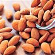 Vejetaryen Beslenme İçin 10 Öneri - 4