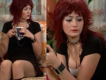 Deniz Çakır - Kadın İsterse (2004)