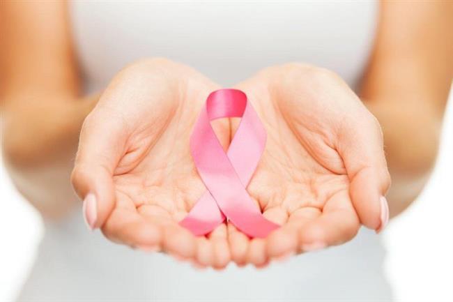 Kansere karşı koruyor  Sağlıklı hücreleri kanserli hücrelere dönüştürerek zarar verebilen serbest radikallere karşı güçlü bir koruyucu olan kuşburnu, içeriğindeki güçlü antioksidanlarla kanser hücrelerinin büyüme ve gelişmesini de engelliyor.