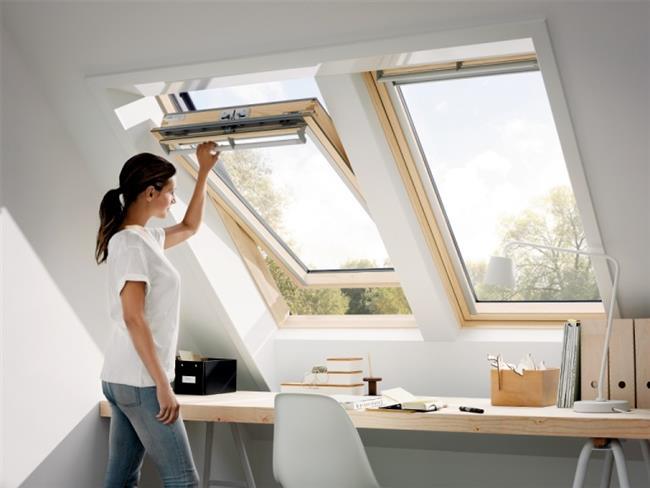 7. Evimizi sık sık havalandırmalı, güneş ışığının ve temiz havanın günde birkaç saat evimize girmesini sağlamalıyız.