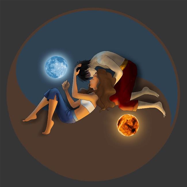 Sizi nam-ı diğer Juno ile tanıştıralım. Önce Yunan Mitolojisindeki hikâyesine bakalım; Jüpiter'in resmi nikâhlı tek eşi olmayı başarabilen kişi. Çapkın Jüpiter'le evliliğini yürütebilmek için birçok mücadele vermiştir. Uzun süreli ilişkilerimizi ve ilişki kurabilme biçimimizi anlamak açısından çok önemlidir. Doğum Haritalarında bulunduğu konular bize çok şey anlatır. Kaderimizde eğer varsa ileride yaşamımızı sürdüreceğimiz eşimizin karakteristik özelliklerini de açıklayabilir. Aslında aradığımız ruh ikizimizdir.