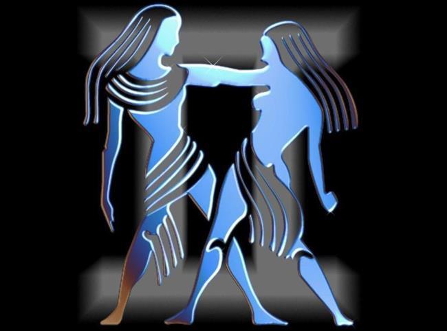 Juno İkizler:  İlişkilerinizde ki genel yaklaşımlar ve kadersel eşiniz olacak kişinin özelliklerini İkizler 'den alabileceğini açıkça göstermekte. Değişken, aktif, zeki ve konuşkan karakteri olan kişilerin hayatınızda önemli yer edinebileceğini söyleyebiliriz. Eşinizde aradığınız en önemli özellik; her şarta ve her koşula uyum sağlayabilmesi ve zeki olması olabilir.   Entelektüel ve çevresel faktörler arasında bilgisini konuşturması önemlidir. Doğum haritanızda Juno İkizler özellikle Mayıs ve Haziran zamanlarına dikkat çeker. Bu tarihe yakın süreçlerde(kişisel doğum haritasına göre değişir) kadersel eşiniz olacak kişi ile karşılaşma ihtimaliniz çok yüksek. İlişkilerde asıl sorun iki zıtlık arasında kalma ve düşünsel olarak kendini kararsız bir durumda bırakmanın ilişkilere vermiş olduğu zarar ana probleminiz olabilir.  Karşılaşma Yerleri: Eğitim, seminer, üniversite, lise, okul arkadaşlıkları, seyahatler  vb.…