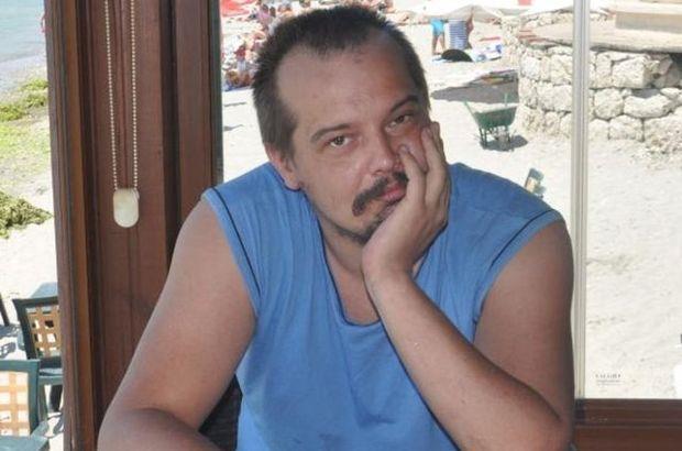 ARDA KURAL  Leonardo Di Caprio'ya benzetilen oyuncu bir dönem Bakırköy Ruh ve Sinir Hastalıkları Hastanesinde Şizofreni tedavisi gördü.