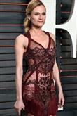 Modanın Yeni Gözdesi: Şeffaf Elbiseler - 2