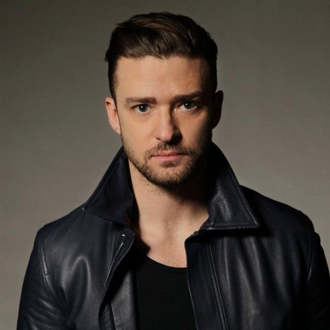 İddiaya göre Justin Timberlake ve Jessica Biel arasında, Justin'in başka kadınlarla seks yapmasına izin veren bir anlaşma vardı.