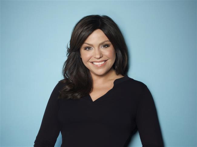 Gündüz kuşağı programlarının yıldızı Rachel Ray'in, John Cusimano ile açık bir ilişkiye sahip oldukları iddiası vardı.