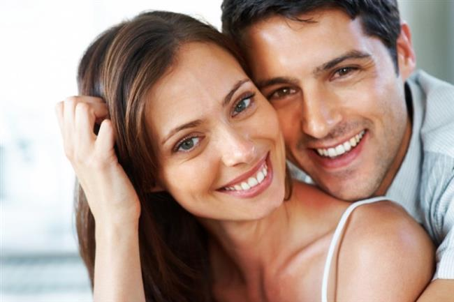 Aşık beyin daha üretken daha sağlıklıdır. Beynin en sağlıklı besini; aşk ve sevgidir. Aşk, beyin kabuğunun işlevini hızlandırır. Bağışıklık sistemi üzerinde de olumlu etkileri vardır, direnci artırır. Sevdiğini kaybedenlerde ise tam tersi olur, vücut direncinin azalmasıyla hastalıklara yakalanma riski artar.