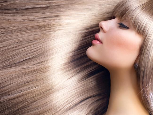 3. Saçların canlanmasını sağlıyor  Balık hem içerdiği protein hem vitamin ile mineraller sayesinde saçların uzamasını kolaylaştırıyor ve saçları güçlendiriyor. Ayrıca içerdiği omega 3 yağ asitleri sayesinde saçların kurumasını ve yıpranmasını önleyerek canlı ve parlak görünüme sahip olmalarını sağlıyor.
