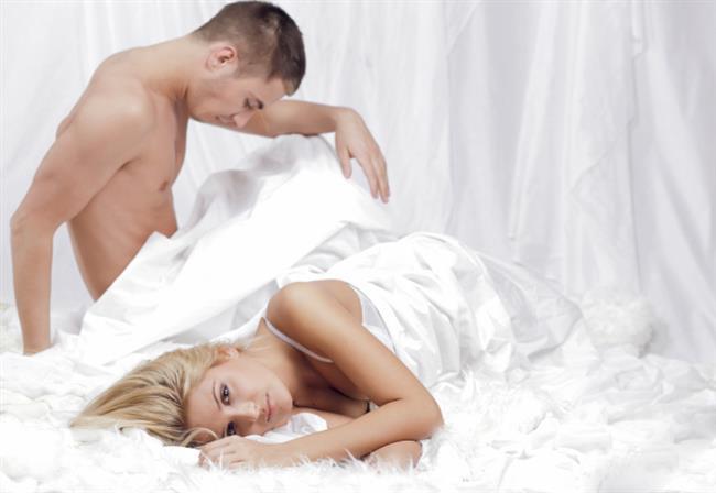 - Nasıl ki düzenli ve yeterli uyku sağlıklı bir beden için önemli ise, düzenli cinsel hayat da sağlıklı ilişkiler için önemli ve gereklidir.  - Cinsellikte süreklilik ve zamandan koparak sevişmek daha doyumlu cinsel hayata sahip olmanın kapısını aralar.