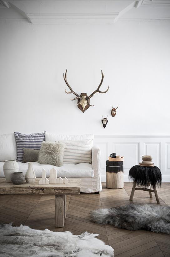 Size yardımcı olacak önerilerimize bir göz atın! İşte evinizde nasıl kullanacağınızı bilmediğiniz köşeler için dekorasyon fikirleri...