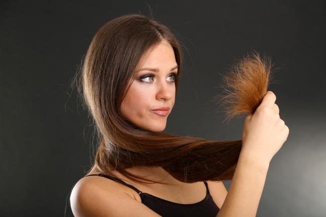 Tüm bu etkenlere karşı saçlarınızı kırıktan korumak için bu pratik öneriler sayesinde saçlarınıza yeterli bakımı sağlayabilirsiniz.  İşte saç kırılmalarını en aza indirecek pratik çözümler...