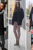 Hangi Pantolon Nasıl Giyilir? - 1