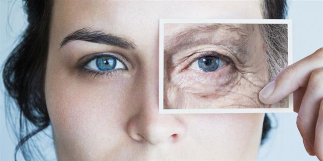 C vitamini eksikliği  C vitamini vücutta birçok kimyasal tepkimede önemli rol oynuyor, cildin, eklem ve bağ dokularının, kemiklerin, damarların dayanıklılığı ve elastikiyetini sağlayan molekülün üretimini sağlıyor, vücutta yıpranma ve yaşlanmayı önlüyor, yağdan enerji üretimi için gereken Carnitene oluşumunu, mücadele hormonu noradrenalinin üretimini sağlıyor. Memeli hayvanlardan insan ve birkaçı dışında hepsi vücudunda C vitamini üretebiliyor. Üretme ve depolama yeteneğimiz olmadığından dışarıdan sürekli almamız gerekiyor.