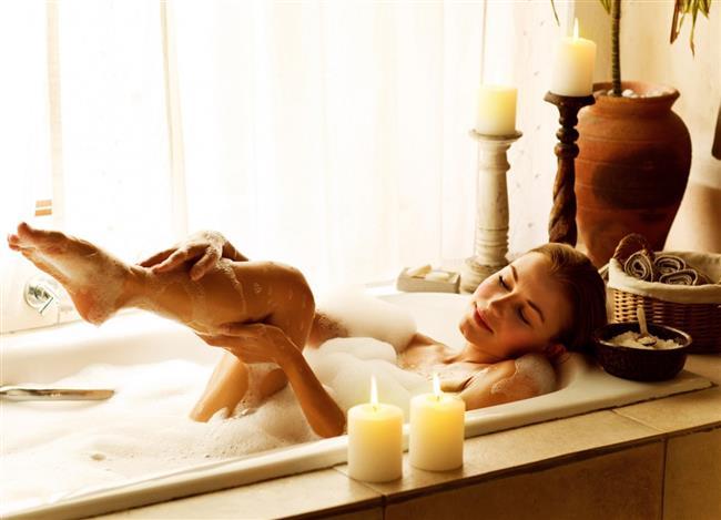 Bacaklara haftada 2-3 kez peeling yapmak hem ölü derinin atılmasını sağlar hem de batık oluşumunu önler.  Banyo esnasında orta sertlikte bir kese ile kese yapmak faydalı olur.  Nemlendirici kullanmak kıl köklerini yumuşatır ve batık oluşumunu azaltır.