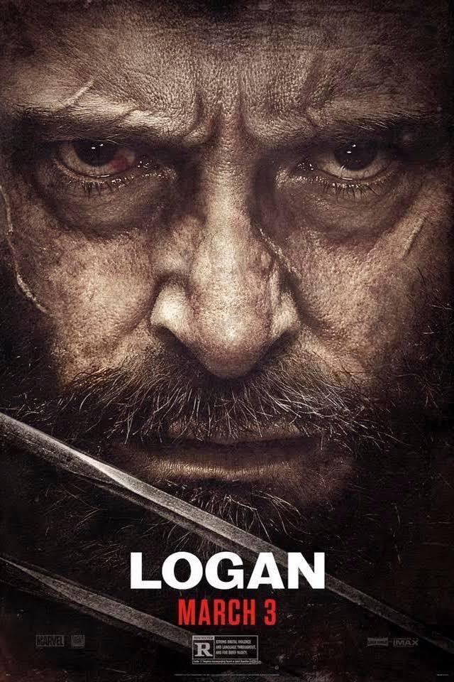 Logan  Yakın gelecekte yaşlanmış ve yorgun olan Wolverine ve Professor X, Meksika sınırında saklanmaktadır. Fakat Logan'ın dünyadan gizlenmesi ve mirası, karanlık güçler tarafından takip edilen genç bir mutant geldiğinde sona erer. Şimdi Wolverine'de genç bir kadın klonunu Nathanial Essex'in liderliğindeki kötü bir organizasyondan korumalıdır.  Vizyon Tarihi: 3 Mart 2017