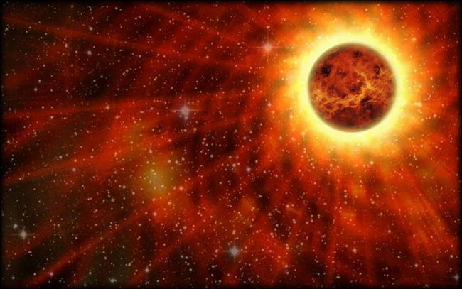 ASTROLOJİ VENÜS HAKKINDA NE DİYOR?  •Venüs Terazi ve Boğa burcunu yönetir. •M.Ö 3000 yılları civarında Babiller tarafından keşfedildi. •Venüs'ün haritanızdaki rolü sevgi, aşk, güzellik ve arkadaşlıktır. Venüs olmasaydı hayat çekilmez olurdu. •Venüs tam anlamıyla hayattan nasıl zevk aldığımızı ve nasıl neşelendiğimizi gösterir.  •Venüs parayı, para piyasalarını ve lüks alımları da simgeler.  •Varoluş sebebi aşktır.  •Venüs ideal bir sevgilinin sahip olması gereken niteliklerinin ve aşk ilişkilerinin nasıl devam etmesi gerektiğinin ipuçlarını verir.