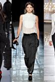 Erkeklerin Nefret Ettiği 10 Moda Trendi! - 1