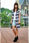 Erkeklerin Nefret Ettiği 10 Moda Trendi! - 4