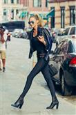 Erkeklerin Nefret Ettiği 10 Moda Trendi! - 3