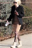 Erkeklerin Nefret Ettiği 10 Moda Trendi! - 6