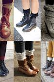 Erkeklerin Nefret Ettiği 10 Moda Trendi! - 7