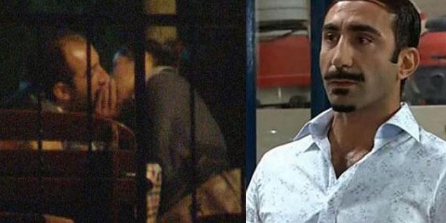 4 yıldır evli olan oyuncu Metin Yıldız, genç bir kızla öpüşürken görüntülenmişti.  Görüntüleri bi TV programında izleyip şok olan eşi Elvan Yıldız, bu olayın ortaya çıkmasından tam bir yıl sonra tek celsede boşandı.