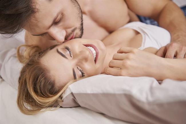 Öpüşme kilo vermenize yardımcı olabilir,  tutkulu bir öpüşme sırasında dakikada iki kalori yakabilir,  metabolizma hızınızı iki katına çıkarabilirsiniz