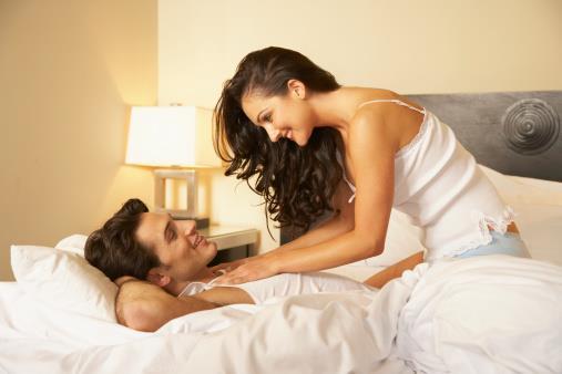 Dudakların üzerindeki reseptörler inanılmazdır. Cinsel organlar bile dudakların sahip olduğu duyarlılığa sahip değillerdir. Öpüşmenin ayrıca masaj gibi aşırı derecede sakinleştirici etkisi vardır.