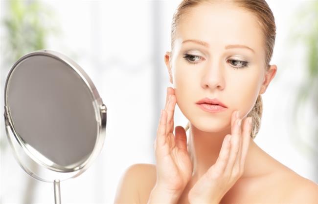 Cilt bakımınıza önem verdiğiniz halde cildinizde belli başlı bozulmalar mı oluyor? Günlük alışkanlıklarınız cildinizde bozulmalara tahriş olmalara neden olabilir.