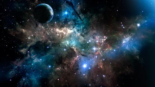 Merkür, Astrolojide tarafsız bir gezegendir. Merkür bir gezegenle belirgin bir açıya geldiğinde bu gezegenin size özel meziyetlerini daha doğru ve anlaşılır hale getirir. Haritasında Merkür'ü asaletli olanların yaşama karşı daha uyumlu, iletişimi güçlü ve hızlı oldukları aşikârdır.