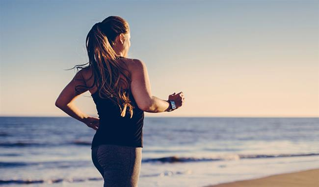 Egzersiz:  Bu tip vücuda sahip olanlar aktif sporları tercih etmelidir. Özellikle açık hava sporları ve sprint (koşu tipi) de bunlara ek olabilir. Bunun dışında bölgesel zayıflatan pilates gibi benzeri aktiviteleri de yapabilirler. Egzersiz zamanlarını, sabah erken ya da akşam üzeri tercih etmelilerdir.