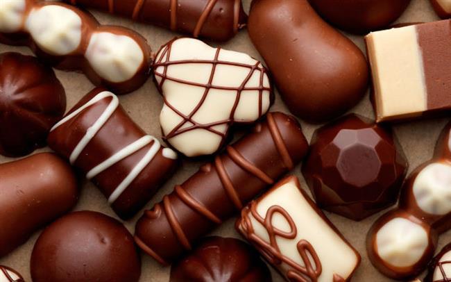 Dikkat edilmesi gereken yiyecekler:  Krema, tereyağı, soslar, çikolata, nişastalı ürünler, makarna ve sirke.