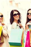 Kadınların Söylediği Moda Yalanları! - 2