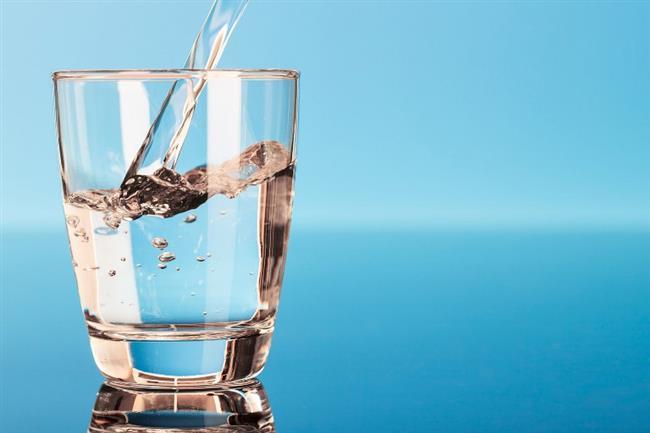 İyi bir su nasıl olmalıdır?  - Hastalık yapıcı mikroorganizmalar içermemelidir. - Kokusuz, renksiz, berrak ve içimi hoş olmalıdır. - Sularda fenoller, yağlar gibi suya kötü koku ve tat veren maddeler bulunmamalıdır.