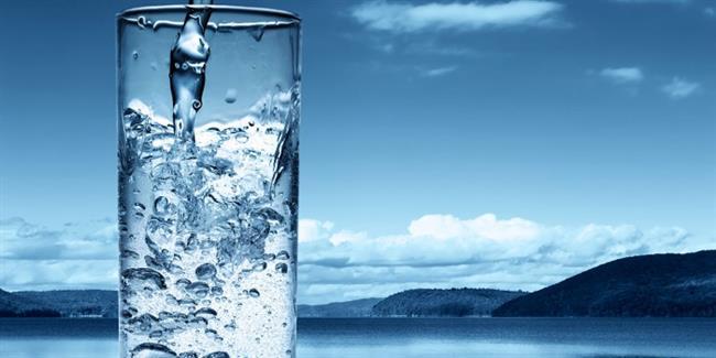 Lifli ve posalı yiyecekler, tuzlu gıdalar, et ve diğer proteinli besinlerin tüketimi artığında içilen su miktarının da artırılması gerekir, çünkü bu maddeler suyu bağlarlar.   Kefir'in 8 Gücü