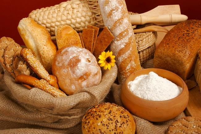 Basen inceltme çalışmalarından verim alabilmek için mutlaka temiz karbonhidrat kaynaklarından faydalanın. Beyaz ekmek, unlu mamuller, şeker, meyve suyu, asitli içecekler makarna ve pilav yerine tam buğday veya çavdar ekmeği, bulgur pilavı veya kepekli makarna, sebze yemekleri gibi kaynaklardan karbonhidrat alın. Özellikle akşam saatlerinde karbonhidrat içeren gıdalar almayın.