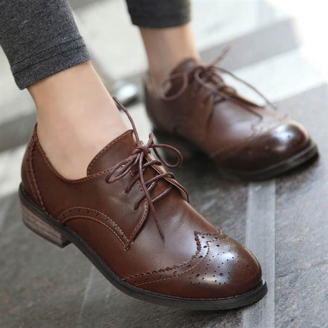 Tarzınıza maskülenlik katmak için kullanabileceğiniz en önemli parçalardan biri makosen tarzda bir ayakkabıdır.