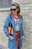 Bahar Alışverişiniz İçin En Moda Parçalar - 1