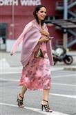 Bahar Alışverişiniz İçin En Moda Parçalar - 5