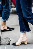 Bahar Alışverişiniz İçin En Moda Parçalar - 4