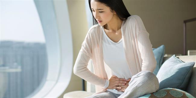 5. Çikolata Kisti (Endometrioma)  Kadının yumurtalıklarında endometriozis oluşması durumunda bazen kistler (çikolata kistleri) gelişebiliyor. Bu kistler çok büyürlerse ağrı ile kist cidarının yırtılması gibi ciddi problemlere neden olabiliyor.