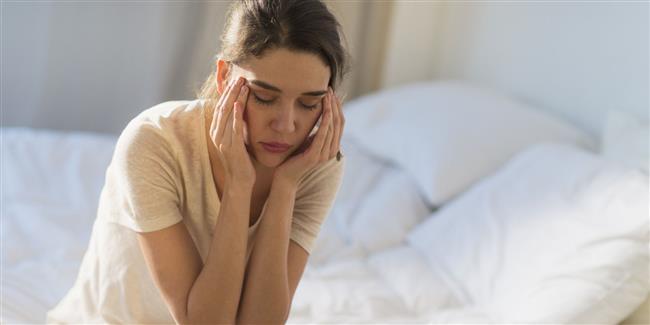 """Kadın Hastalıkları ve Doğum Uzmanı Prof. Dr. Hüsnü Görgen ilaç tedavisi veya cerrahi yöntem gibi tedavilerin amacının şiddetli ağrıyı gidermek ve varsa infertiliteyi (kısırlık) ortadan kaldırıp kadının hamile kalmasını sağlamak olduğunu belirterek, """"Endometrioz hastalığında ilaç ve cerrahi tedavilere başvuruluyor. Hangi tedavinin uygulanacağına ise hastalığın şiddeti, neden olduğu sorunlar ve hastanın diğer özelliklerine bakılarak karar veriliyor"""" diyor."""