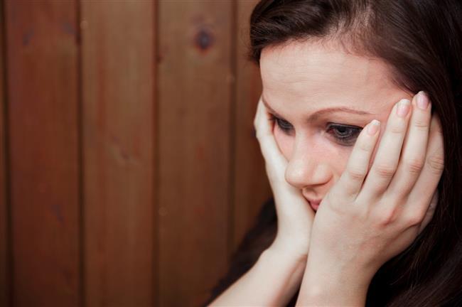 7. Psikolojik sorunlar   Şiddetli ağrının oluşturduğu günlük işlerde aksama, iş gücü kaybı, cinsel sorunlar ve infertilite gibi nedenlerden dolayı depresyon ile anksiyete gibi psikolojik sorunlar gelişebiliyor.