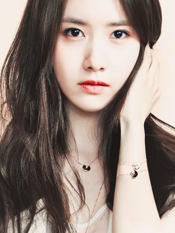 14 - Yoona
