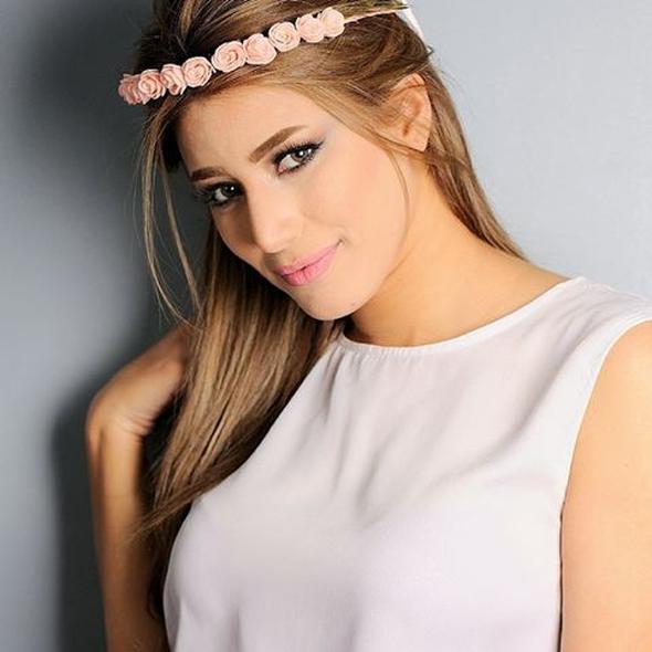 38 - Haidy Moussa