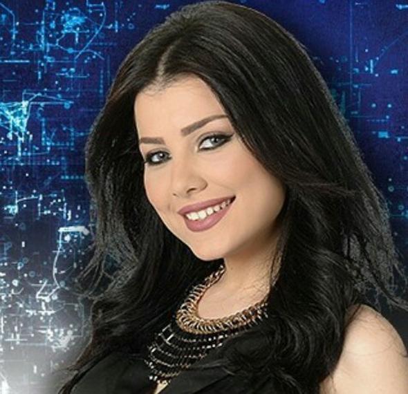 5 - Hanane Elkhader