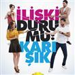 Uyarlama Türk Dizileri - 17