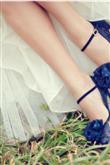 Gelinlik Ayakkabınızı Nasıl Seçmelisiniz? - 6